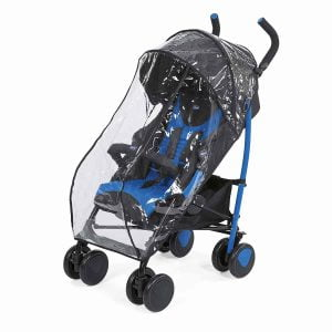 Strollers - Top 9 Best Cheap Baby Prams and Strollers India