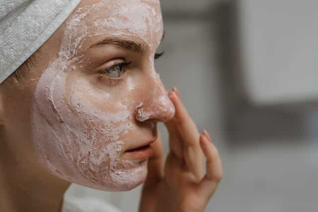 Best Face Wash for Glowing Skin India